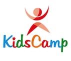 KidsCamp 1810